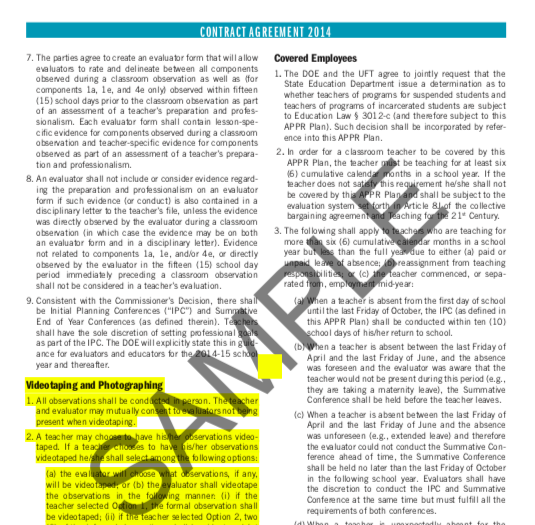 C1D_Collective_Bargaining_Agreement_pdf__page_2_of_2_.png