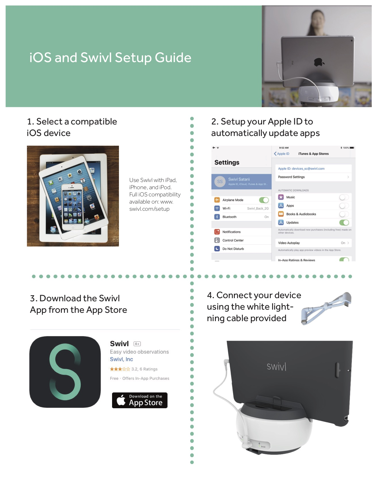 iOS_Swivl_Infographic_2018.jpg