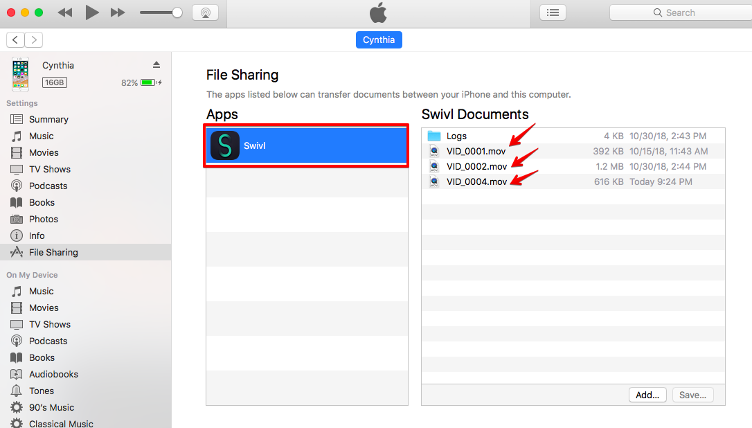 How To Put Music On Itunes From Computer