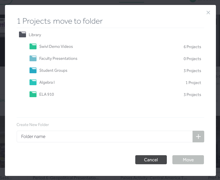 Cloud-Move_project_to_existing_folder_or_create_new_folder.png