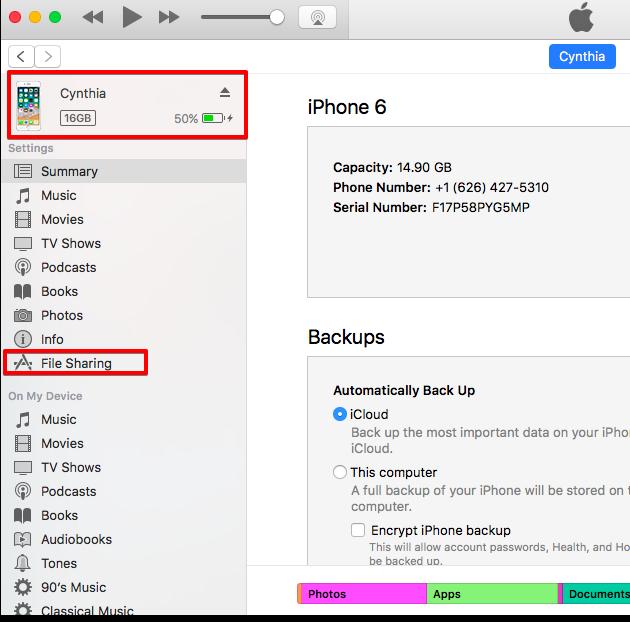 Downloading Projects* – Swivl